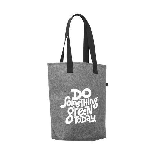 Feltro XL RPET Shopper bag