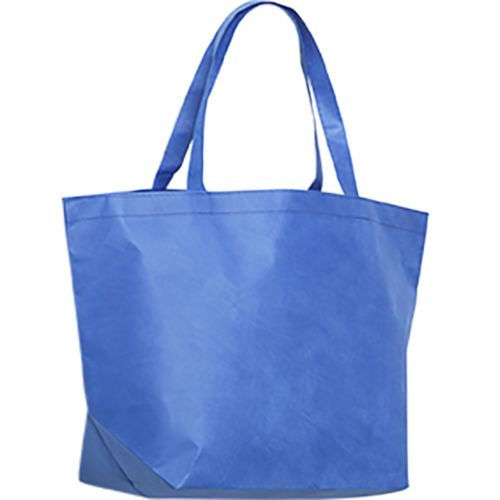 Royal RPET Shopper bag