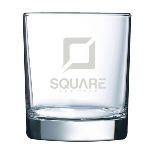 Scott Water Glass 300 ml