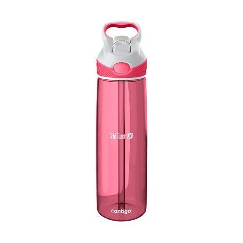 Contigo® Autospout Addison 750 ml bouteille d'eau
