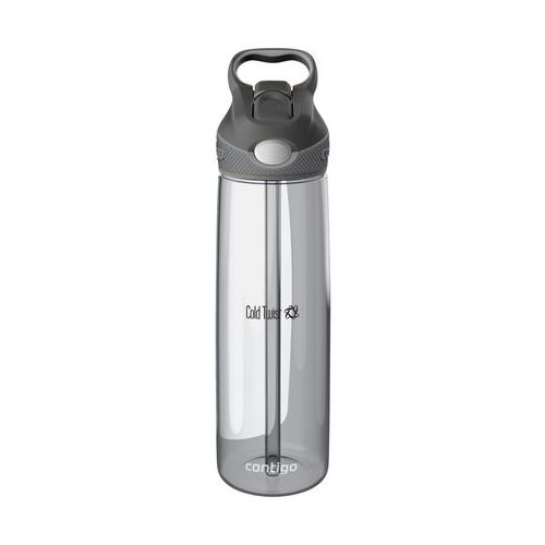 Contigo® Autospout Addison drink bottle