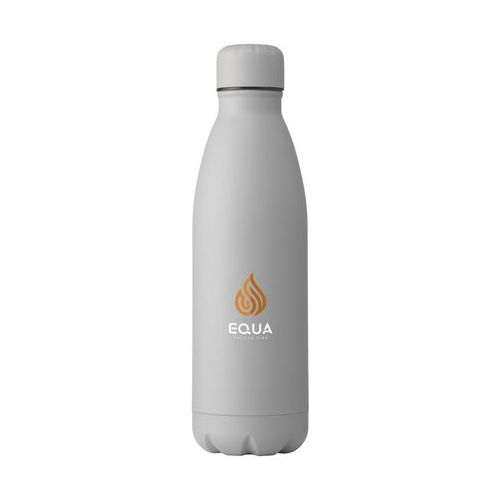 Topflask Premium 500 ml drinking bottle