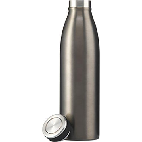 Swing Steel 500 ml drinking bottle