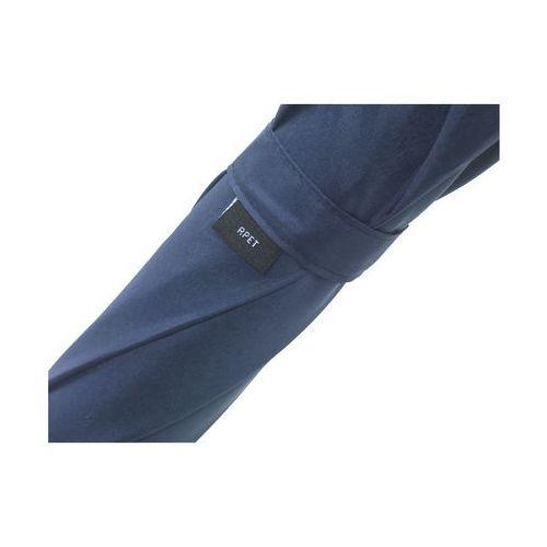 Colorado XL RPET Parapluie 29 inch Objets publicitaires  personnalisation  FRANCE SUD PIERRE CLIPPER BV goodies personnalisation marseille