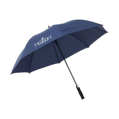 Colorado XL RPET umbrella 29 inch