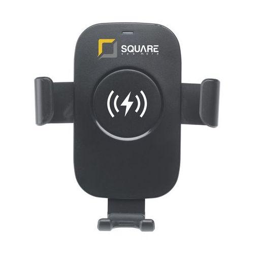 Handsfree Wireless Charger chargeur sans fil Objets publicitaires  personnalisation  FRANCE SUD PIERRE CLIPPER BV goodies personnalisation marseille