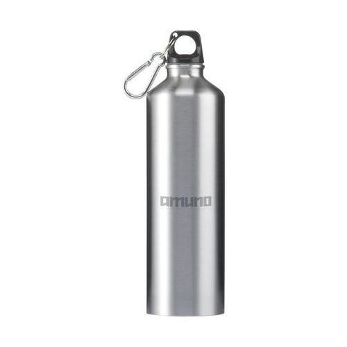 SteelMaxi 750 ml bouteille