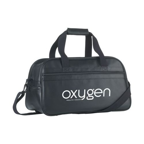 Voyager Weekend Bag sac de voyage