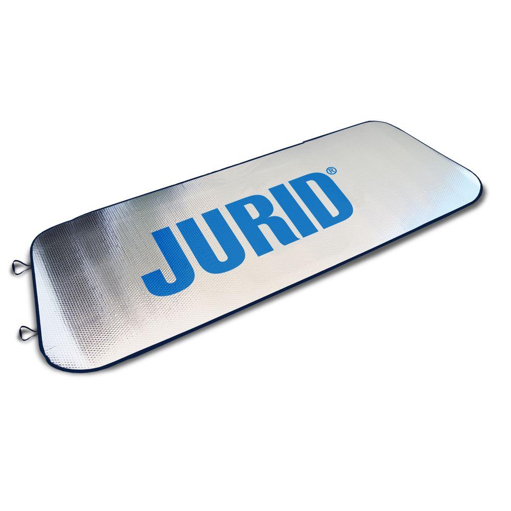 Sunshade Car JUMBO TRUCK