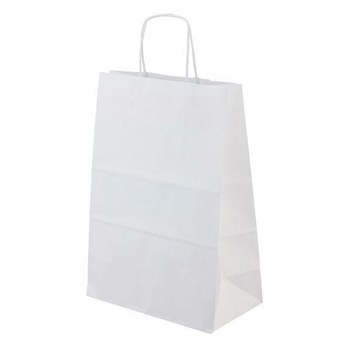 Medium Sac en papier - Durable