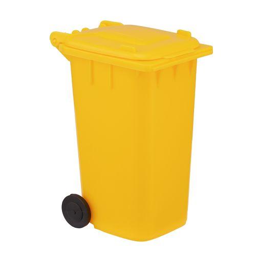 Pot á crayons - Recyclé