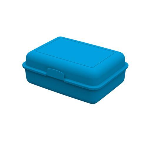 "Boîte de stockage ""School-Box"" grand, antibactérienne"