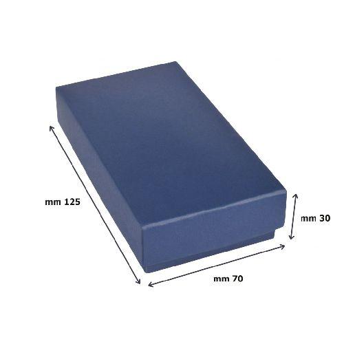 TÉS DE GOLF - h=55 mm objet publicitaire original