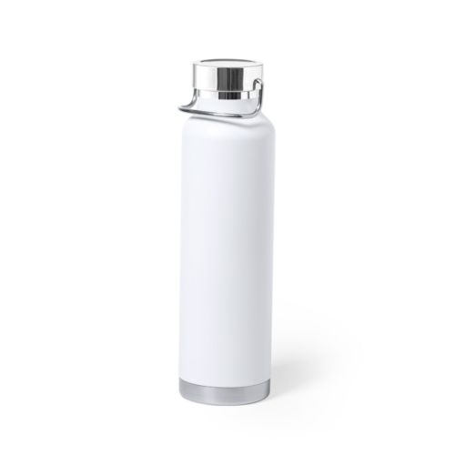 THERMOS STAVER