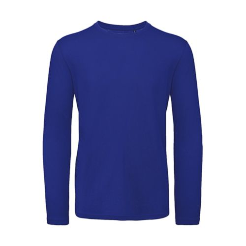 Organic Inspire LSL T /men T-shirt