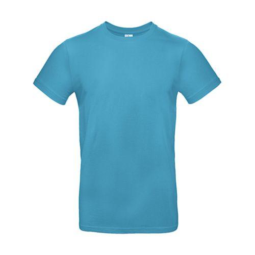 #E190 T-Shirt