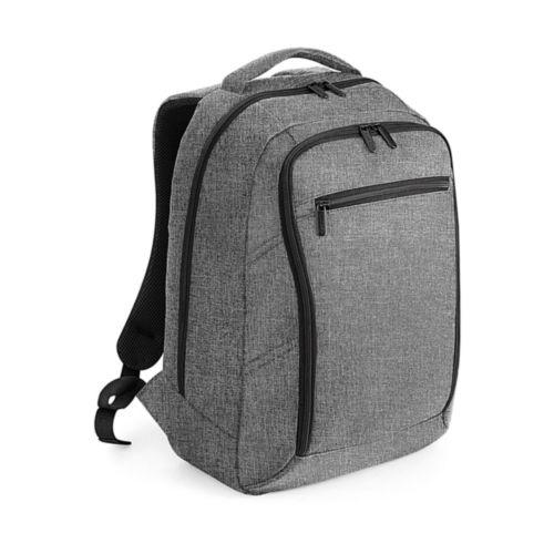 Executive Digital Backpack Objet Media Publicitaire