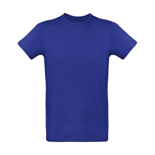 Organic Inspire Plus T /men T-shirt
