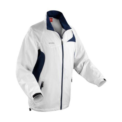 Unisex Micro Lite Team Jacket