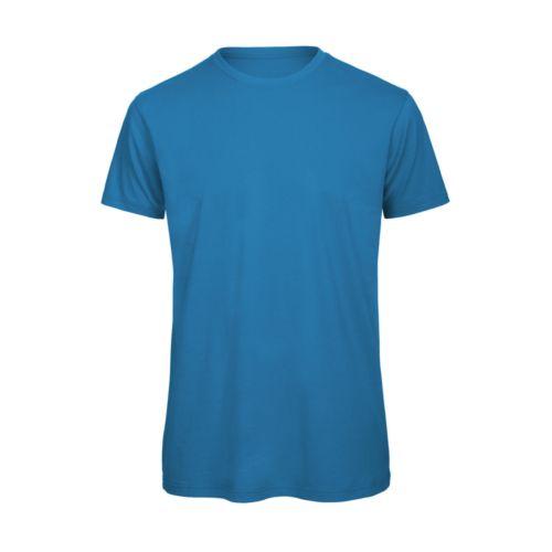 Organic Inspire T /men T-Shirt