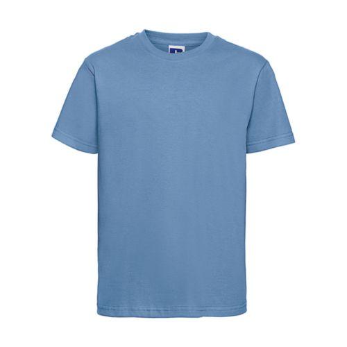 Kids` Slim T-Shirt