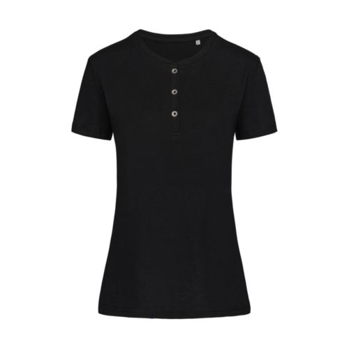 Sharon Henley T-shirt