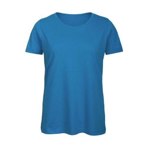 Organic Inspire T /women T-Shirt