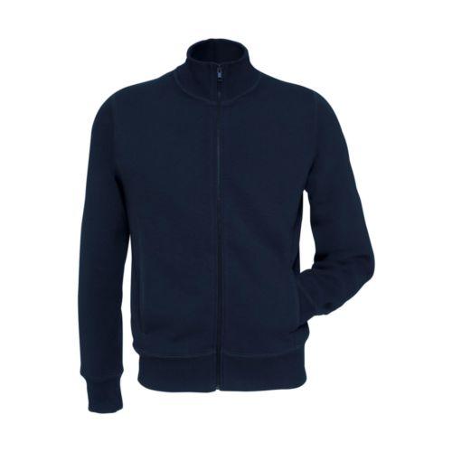 Sweat Jacket - WM646