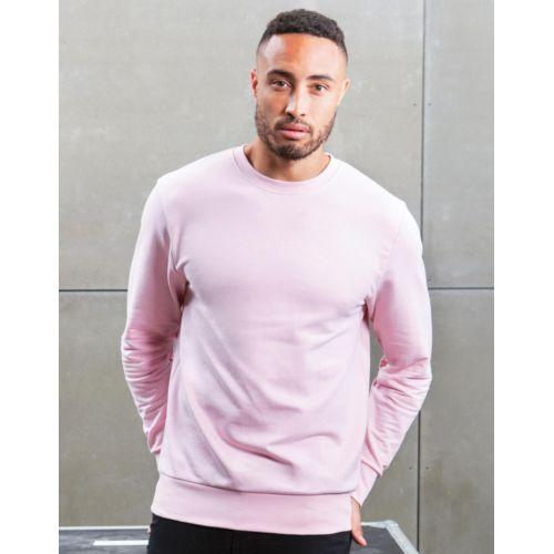 The Sweatshirt LUXVISUAL Luxembourg
