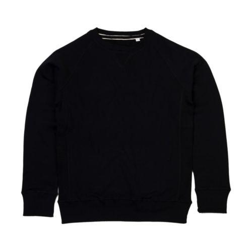 Mantis Mens Superstar Sweatshirt