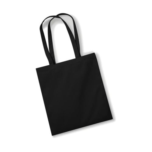 EarthAware™ Organic Bag for Life Objet Media Publicitaire