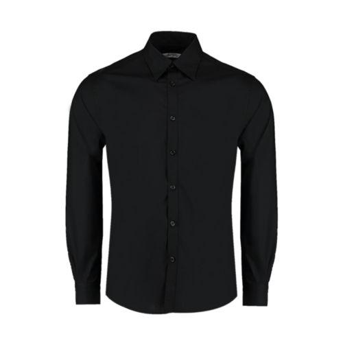 Tailored Fit Shirt Fashion Goodiz goodies objet personnalisé cadeaux d affaire objets publicitaires
