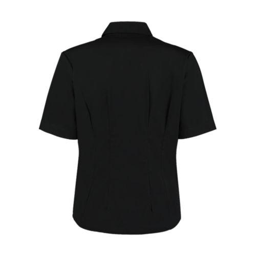 Women`s Tailored Fit Shirt SSL Fashion Goodiz goodies objet personnalisé cadeaux d affaire objets publicitaires