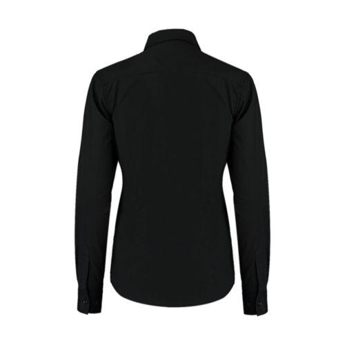 Women`s Tailored Fit Shirt Fashion Goodiz goodies objet personnalisé cadeaux d affaire objets publicitaires