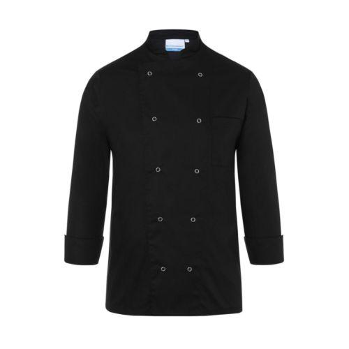 Chef Jacket Basic Unisex