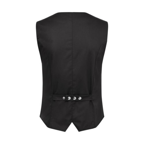 Ladies` Waistcoat Lena Fashion Goodiz goodies objet personnalisé cadeaux d affaire objets publicitaires