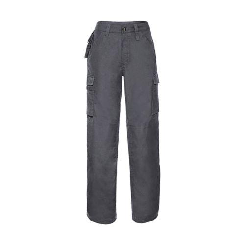 """Heavy Duty Workwear Trouser Length 32"""""""
