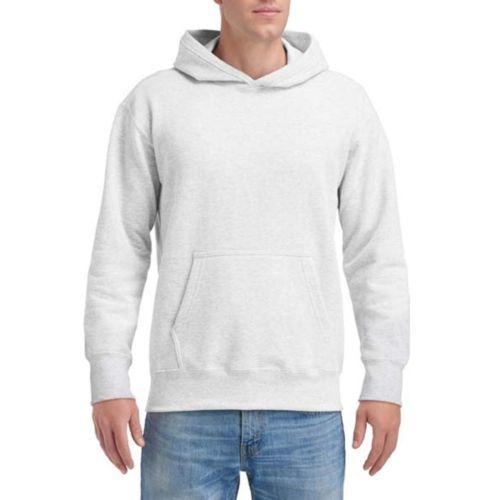Hammer™ Adult Hooded Sweatshirt