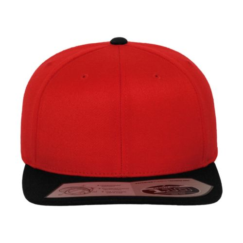 Fitted Snapback LUXVISUAL Luxembourg