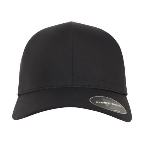 Flexfit Delta Adjustable Cap
