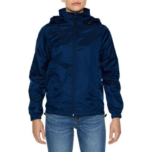 Hammer™ Ladies` Windwear Jacket