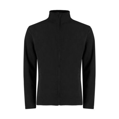 Regular Fit Corporate Micro Fleece