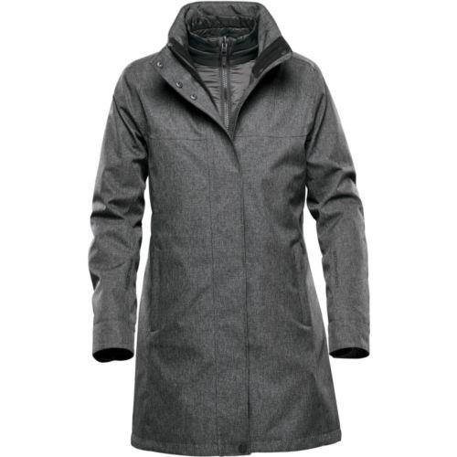 Women`s Montauk System Jacket