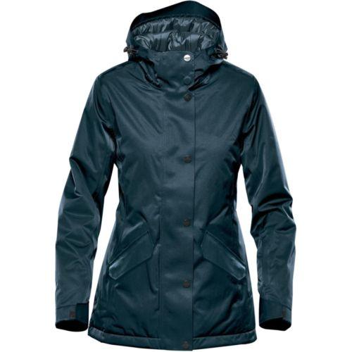 Women`s Zurich Thermal Jacket