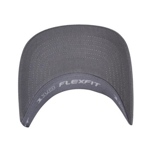 110 Flexfit Melange Trucker Fashion Goodiz goodies objet personnalisé cadeaux d affaire objets publicitaires