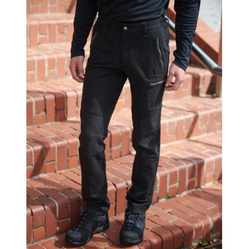 X-Pro Prolite Stretch Trouser (Long)