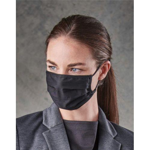 Fusion Face Mask ViralOff®
