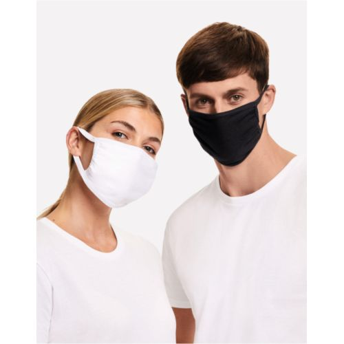 Adult Face Mask, 5 Pack