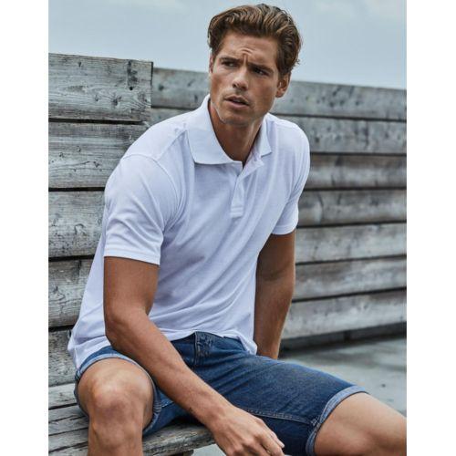 Power Polo Fashion Goodiz goodies objet personnalisé cadeaux d affaire objets publicitaires