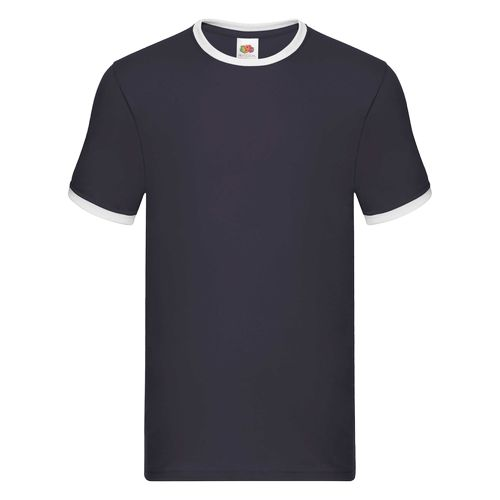 VALUEWEIGHT RINGER T